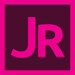 JENRECON.com